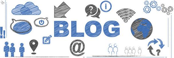 ブログ、ニュース、キーワード・・・幅広いサービスを展開する「はてな」について