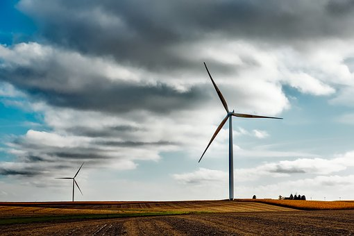 再生可能エネルギーを用いたソーシャルレンディング「ソーラーシェアリング」に注目!