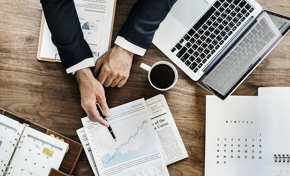 レイノス株式会社 経営課題をスカウトで解決する会社