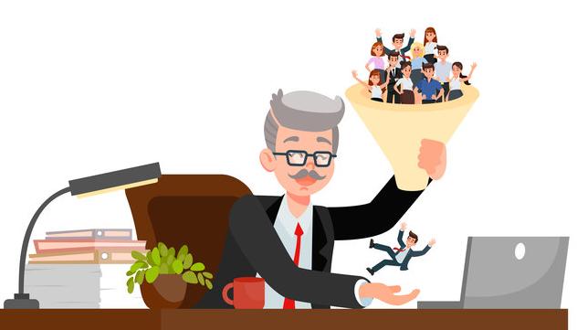 【経営者特集】平成を代表する経営者とビジネスの変遷