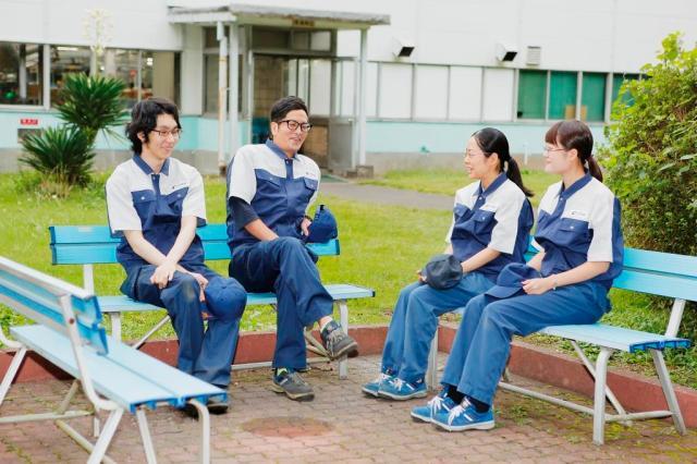日本のモノづくりを支えるUTエイムを発掘調査!