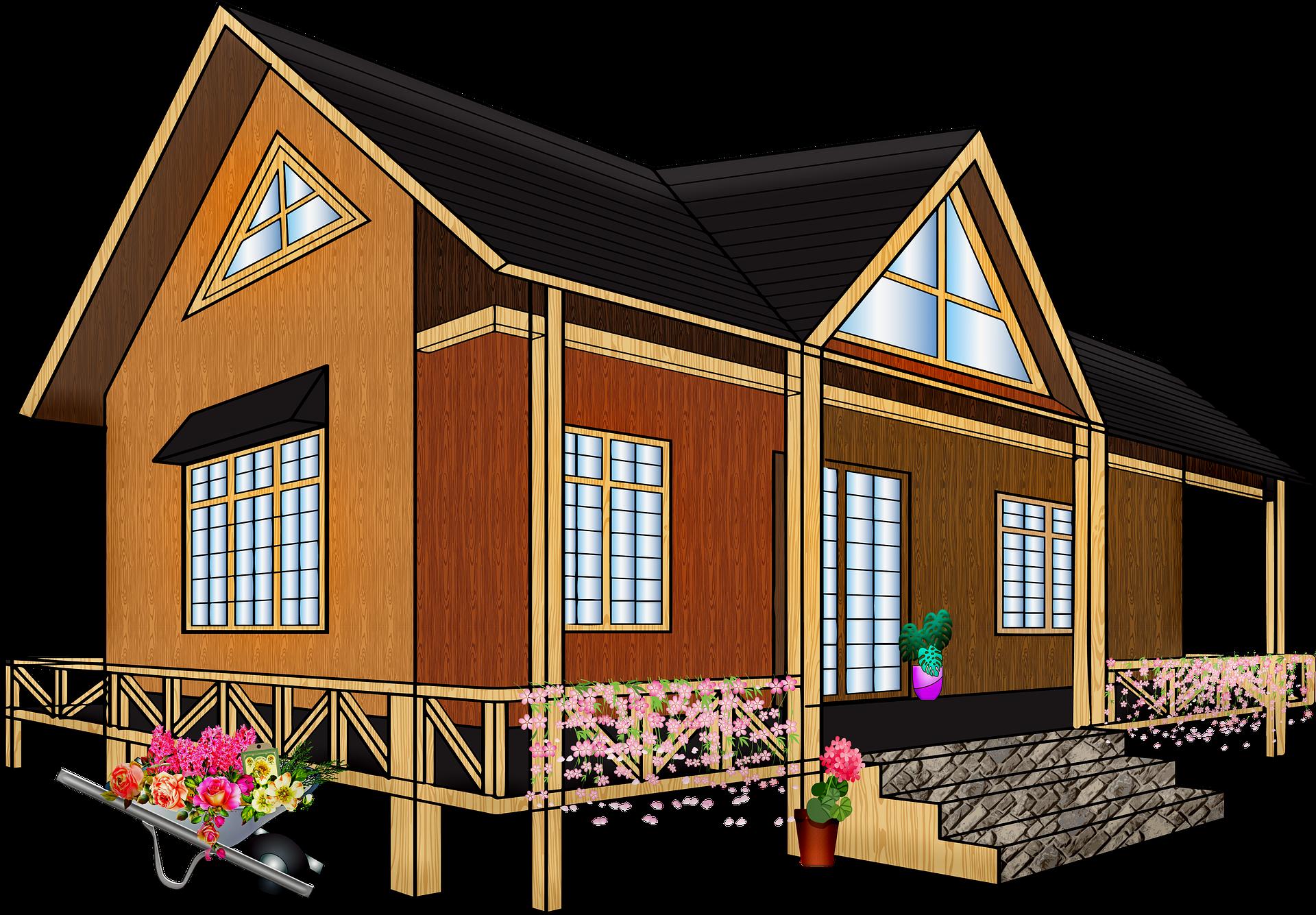 山口県のハウスメーカー「銘建」の家造りとそれがもたらす安心感