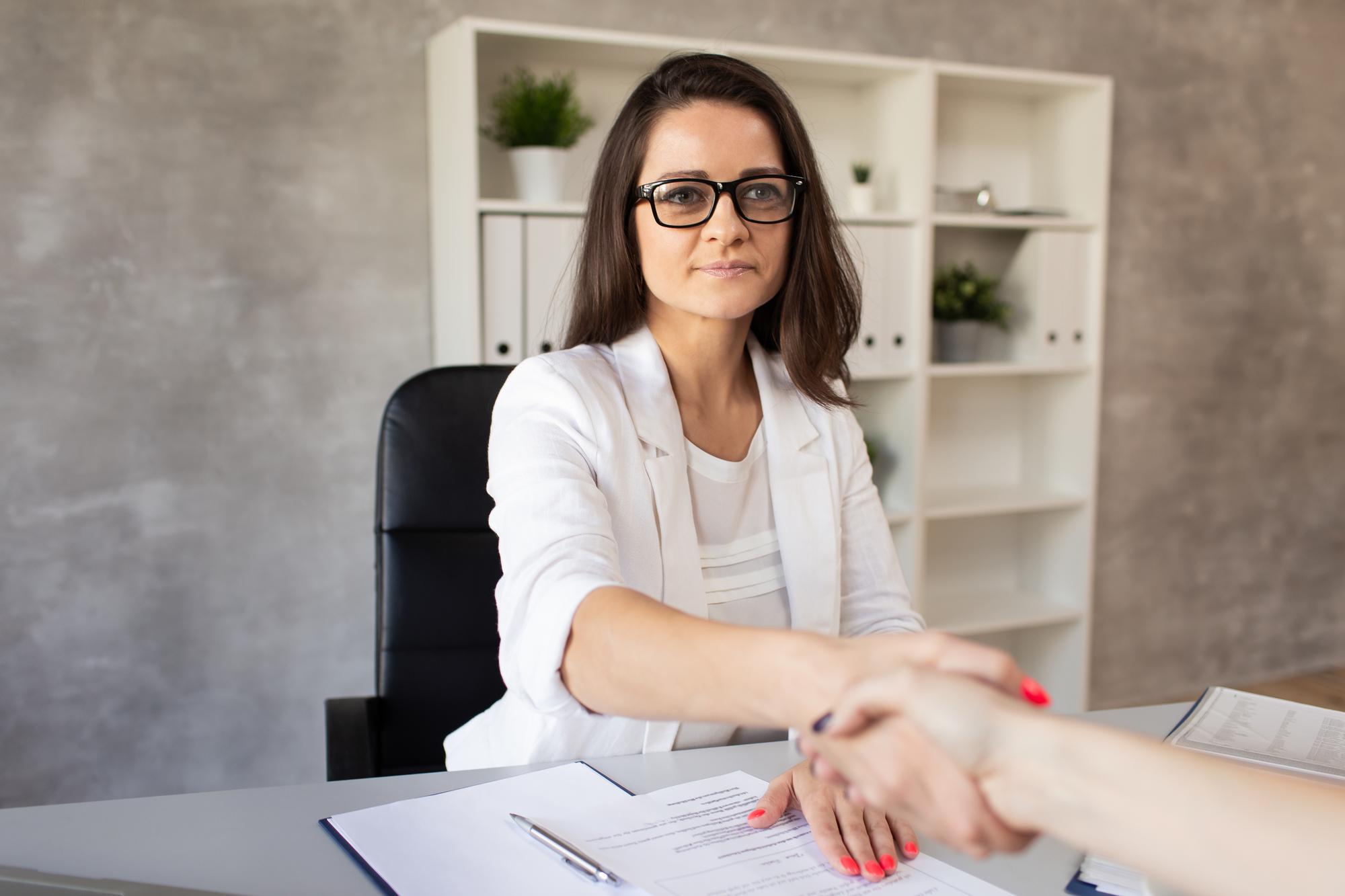 国内ユニクロCEOに女性が初就任したって知ってました?