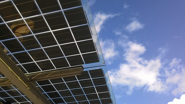 再生可能エネルギー普及に貢献するRSアセットマネジメントの運用資産総額は?
